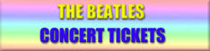 Beatles Concert Tickets
